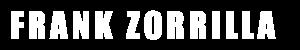 Frank Zorrilla Logo